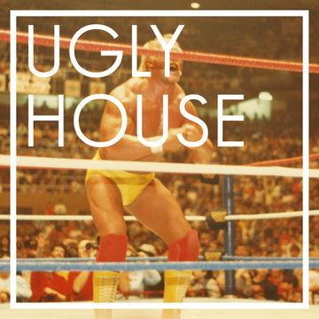 2011-10-22 - Uglyhouse- Kwattro Kanali Podcast 02.jpg