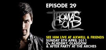 2012-03-20 - Thomas Gold - Colours Radio Podcast 29.jpg