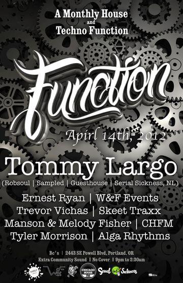 2012-04-14 - Trevor Vichas @ Function, Portland.jpg