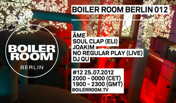 2012-07-25 - Boiler Room Berlin 012.jpg
