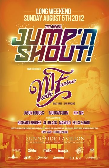 2012-08-05 - Jump'n Shout!, Sunnyside Pavilion.jpg