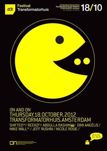 2012-10-18 - On And On, Transformatorhuis.jpg