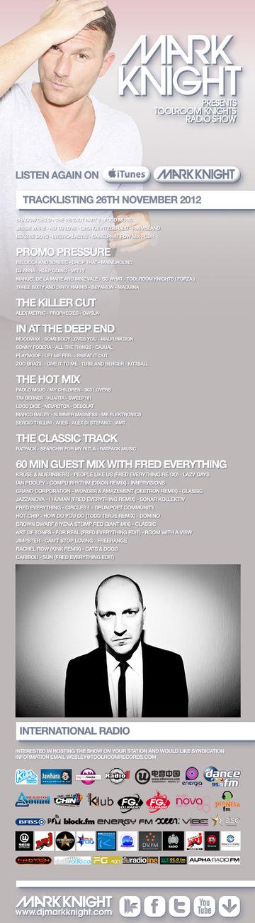 2012-11-26 - Mark Knight, Fred Everything - Toolroom Knights.jpg