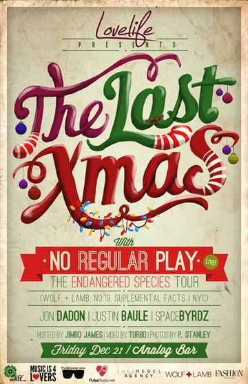 2012-12-21 - Lovelife Presents The Last Xmas, Analog Bar.jpg