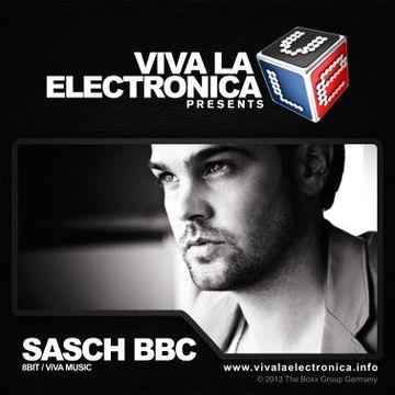 2013-01-30 - Sasch BBC - Viva La Electronica.jpg