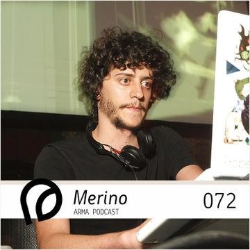 2013-02-28 - Merino - Arma Podcast 072.jpg