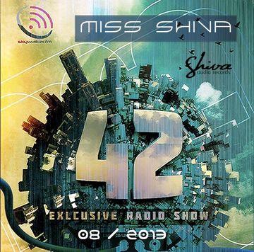 2013-08 - Miss Shiva - 42, Skywalker.FM.jpg