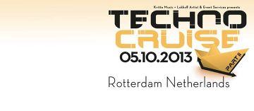 2013-10-05 - Techno Cruise Part 2 -1.jpg