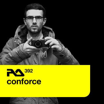 2013-12-02 - Conforce - Resident Advisor (RA.392).jpg