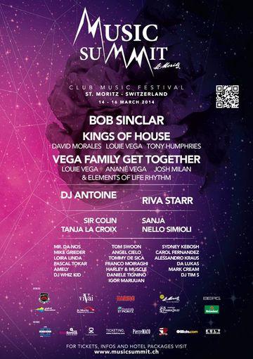2014-03-1X - Music Summit St. Moritz.jpg