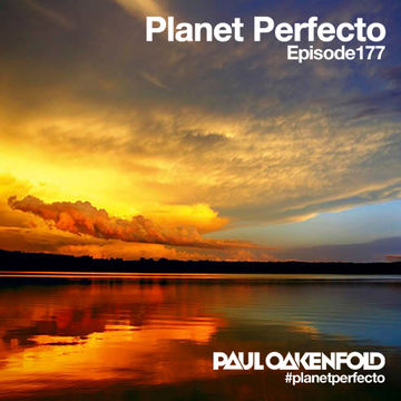 2014-03-24 - Paul Oakenfold - Planet Perfecto 177.jpg