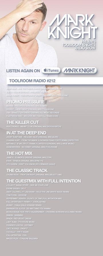 2014-04-19 - Mark Knight, Full Intention - Toolroom Knights 212.jpg