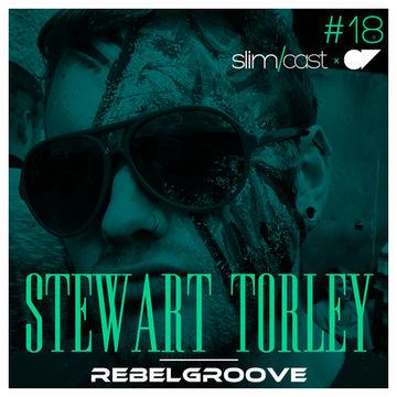 2014-05-04 - Stewart Torley - SlimCast 18.jpg