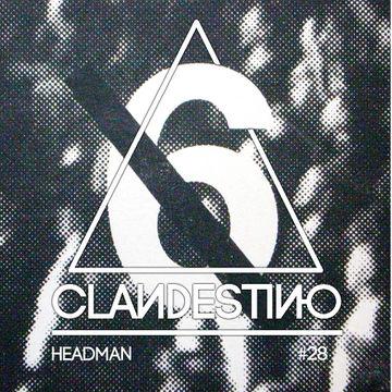 2014-05-06 - Headman - Clandestino 028.jpg