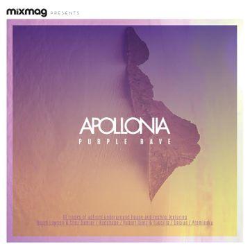 2014-08 - Apollonia - Purple Rave (Mixmag 08-14).jpg