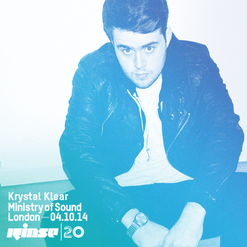 2014-10-04 - Krystal Klear @ 20 Years Rinse, Ministry Of Sound.png
