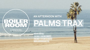 2014-10-07 - Palms Trax @ Boiler Room.png