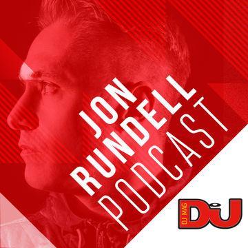2015-07-24 - Jon Rundell - DJ Weekly Podcast.jpg