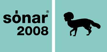 Sonar 2008.jpg