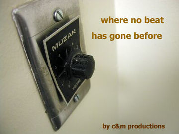 c and m productions-where no beat has gone before.jpg