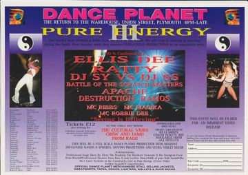 danceplanetpureenergy3 b.jpg