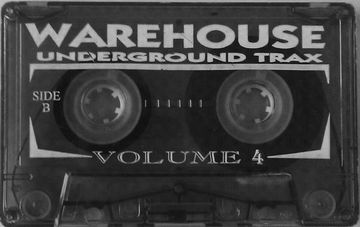 1994 - DJ Jes - Warehouse Underground Trax Vol.4 (B).jpg