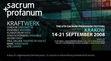 2008-09-19 - Sacrum Profanum Festival, Krakow, Poland.jpg