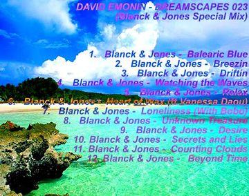 2009-03 - David Emonin - Dreamscapes 023 (Blanck & Jones Production Mix).jpg