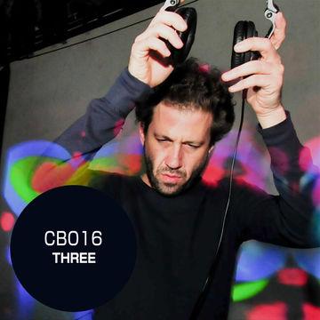 2010-03-15 - Three - Clubberia Podcast 17.jpg
