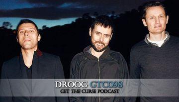 2010-05-10 - Droog - Get The Curse (gtc98).jpg