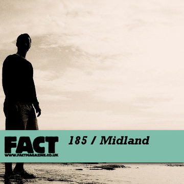 2010-09-17 - Midland - FACT Mix 185.jpg