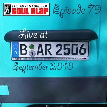 2010-11-17 - Soul Clap - The Adventures Of Soul Clap 79.jpg