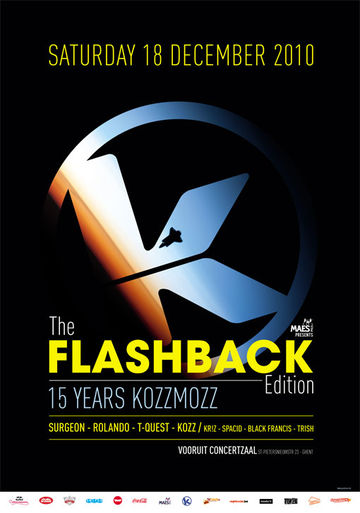 2010-12-18 - 15 Years Kozzmozz, Vooruit -1.jpg