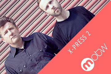 2011-10-19 - X-Press 2 - Mix Of The Week (MOTW).jpg