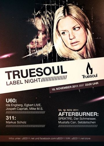 2011-11-18 - Truesoul Label Night, U60311.jpg