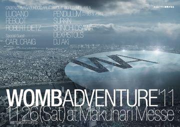 2011-11-26 - Womb Adventure '11, Makuhari Messe.jpg