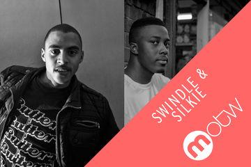 2011-12-15 - Swindle & Silkie - Mix Of The Week.jpg