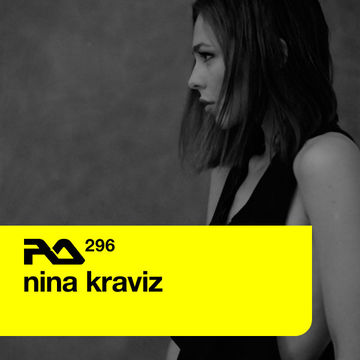 2012-01-30 - Nina Kraviz - Resident Advisor (RA.296).jpg