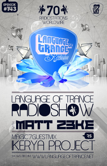 2012-02-04 - Matt Z3ke, Ikerya Project - Language Of Trance 143.jpg