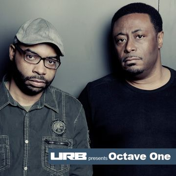 2012-02-17 - Octave One - URB Podcast.jpg