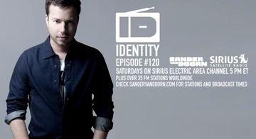 2012-03-10 - Sander van Doorn - Identity 120.jpg