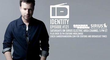 2012-03-17 - Sander van Doorn, Dimitri Vegas & Like Mike - Identity 121.jpg