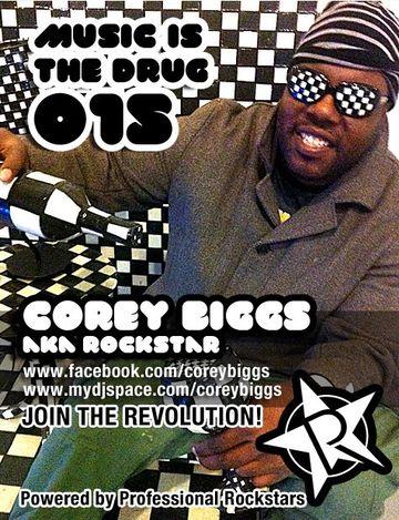 2012-03-21 - Corey Biggs - Music Is The Drug 015.jpg