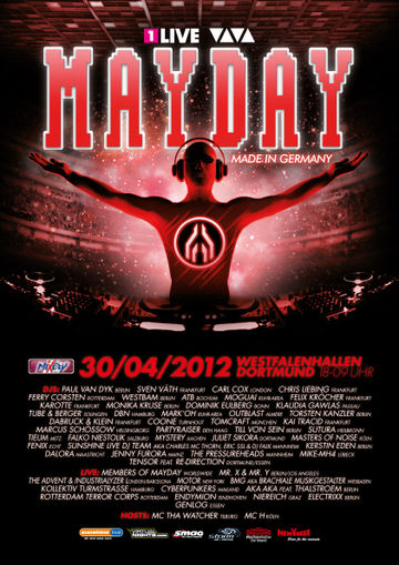 2012-04-30 - MayDay - Made In Germany.jpg