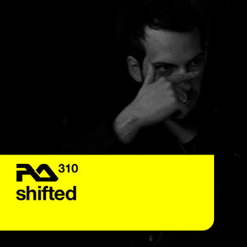2012-05-07 - Shifted - Resident Advisor (RA.310).jpg