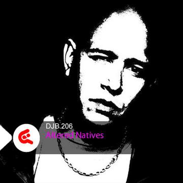 2012-05-29 - Altered Natives - DJBroadcast Podcast 206.png