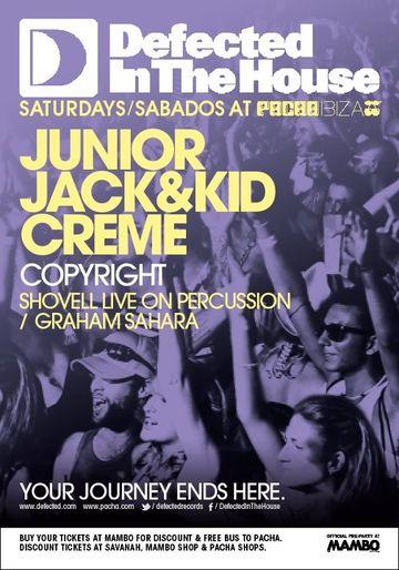 2012-06-02 - Defected In The House, Pacha, Ibiza.jpg