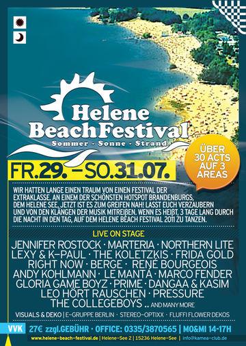 2012-07 - Helene Beach Festival.jpg
