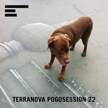 2012-08-28 - Terranova - Pogosession 22.jpg