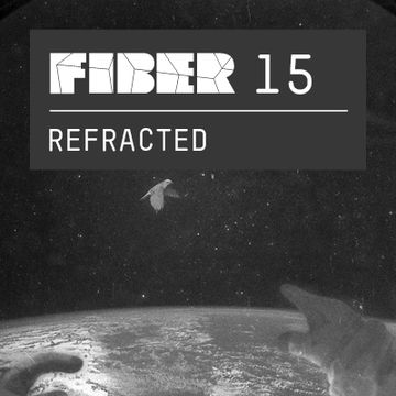 2012-09-21 - Refracted - FIBER Podcast 15.jpg
